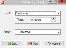 shutter1