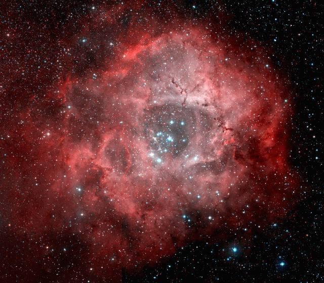[nebulosa20111%255B3%255D.jpg]