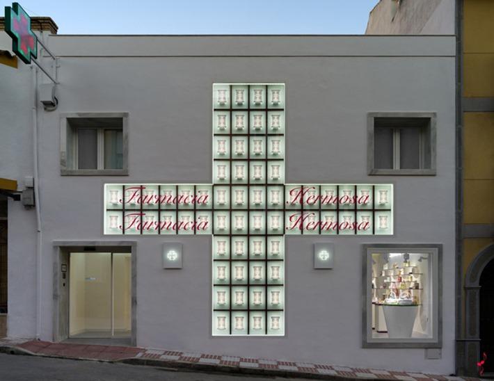 decoracao criativa farmacias 05