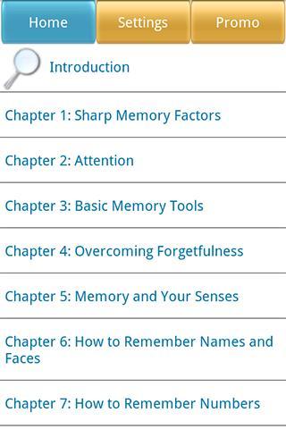 免費下載生產應用APP|Powerful Ways to Boost Memory app開箱文|APP開箱王
