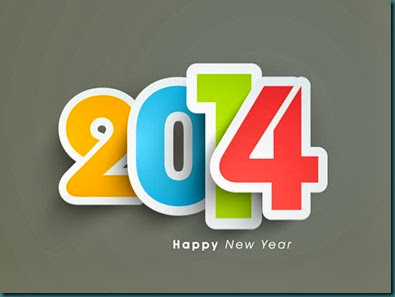 Happy-New-Year-2014-Amazing-wallpapers
