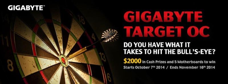 Target_Facebook