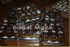 Coklat 003