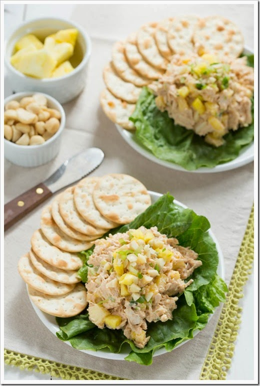 Hawaiian-Chicken-Salad-_6050