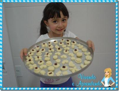 Laura na Cozinha2