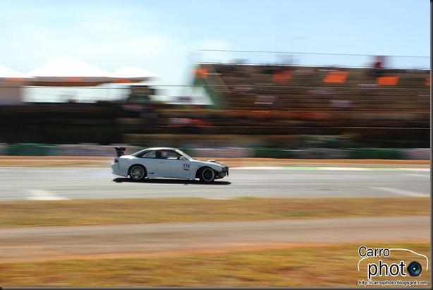 Drift 15