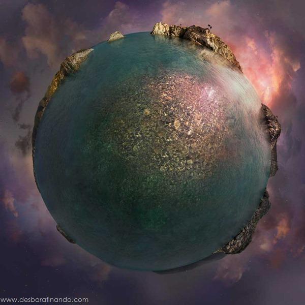 mini-planetas-desbaratinando (15)