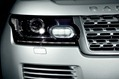 2013-Range-Rover-27