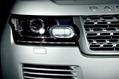 2013-Range-Rover-27_thumb.jpg?imgmax=800