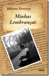 MINHAS_LEMBRANCAS