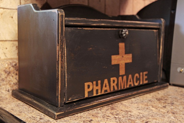 medicinecabinet2_edited-1