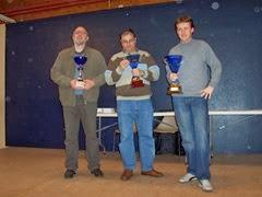 2006.04.09-003 Alain, Didier et Lionel