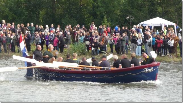 River Race 2010 041