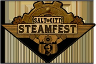 steamfest.jpg