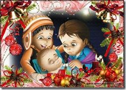 postales navidad peru (13)