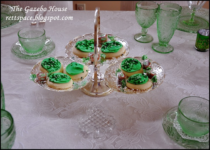 St. Patrick's Day 049