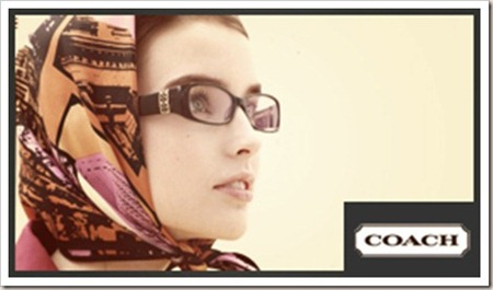 Coach-Eyeglasses[4]