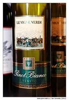 Le_Vigne_Verdi_Pinot_Bianco