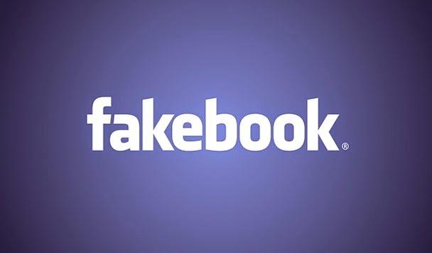 criar-facebook