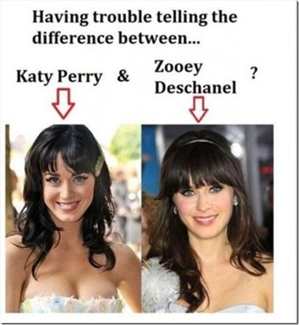 katy-perry-zooey-difference-1