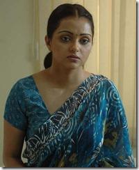 Sonali Joshi Hot  5