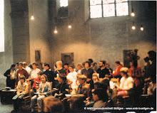 1985_31.jpg