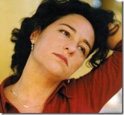 Marcia Cáspary