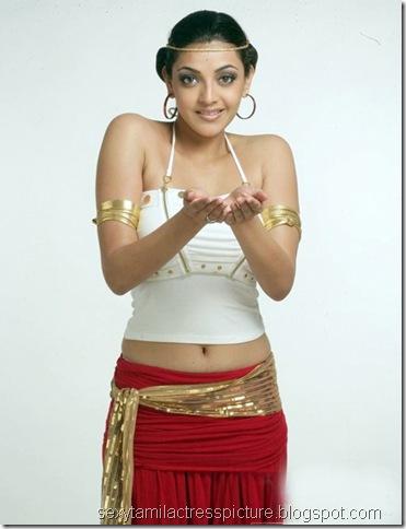 Actress Kajal Agarwal Photos25