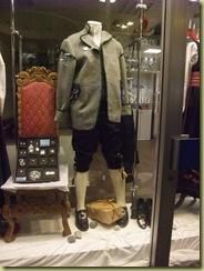 Shop National Dress-1