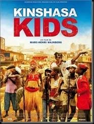 kinshasa-kids-affiche [1600x1200]