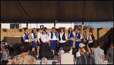 Cantece traditionale din Ucraina