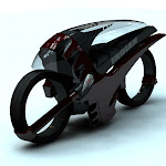 speed-racing-bike-concept.jpg