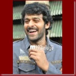 Prabhas Rebel Shoot 29_t