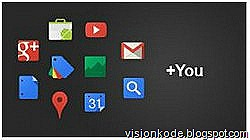 GOOGLE-PRIVACY-120127-02-250x140