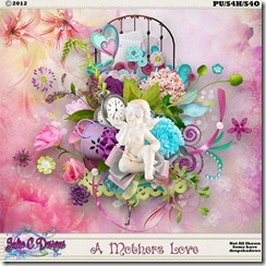 A-Mothers-Love_preview_web