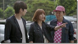 Flower.Grandpa.E09.mp4_000512612_thumb[1]