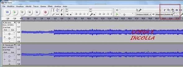 creare-file-stereo-da-mono