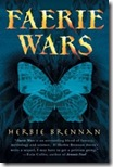Faerie Wars-BOOKMOOCH