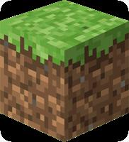 Minecraft_Block