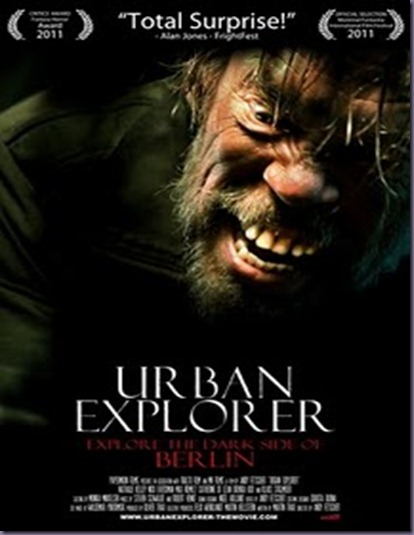new-crazed-urban-explorer-one-sheet