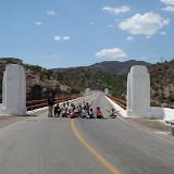 Puente Tasquillo jun2010