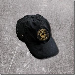 05_DESTROYED_CAP_02