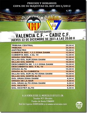 PRECIOS-VCF-CADIZ_2011