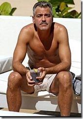 George Clooney é ateu (6)