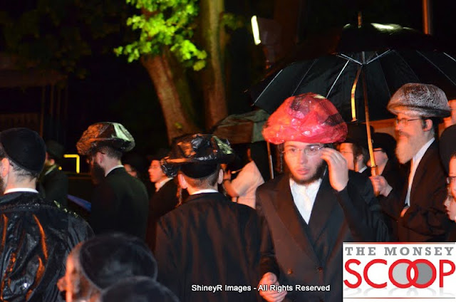 Stolin Bais Medrash On Main Street Lag Baomer 5772 - DSC_0031.JPG