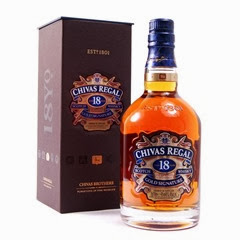Chivas-Regal-18-Year-Old