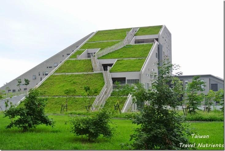 台東大學圖書館 (38)
