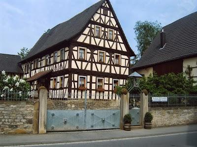 burghausen 111_jpg.jpg