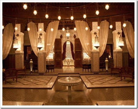 hotel-royal-mansour-marrakech
