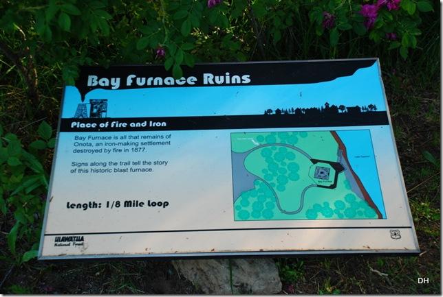 07-14-13 A Bay Furnace Area (9)